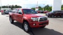 Used 2010 Toyota Tacoma TRD OFF ORAD for sale in Ottawa, ON