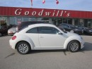 Used 2012 Volkswagen Beetle COMFORTLINE! HEATED SEATS! for sale in Aylmer, ON