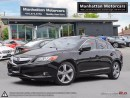 Used 2013 Acura ILX TECH PKG |NAV|CAMERA|PHONE|PADDLE SHIFT|WARRANTY for sale in Scarborough, ON