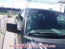 Used 2004 Ford F-150 for sale in Calgary, AB
