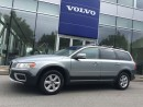 Used 2009 Volvo XC70 3.2 AWD w Luxury Package + Premium Package for sale in Surrey, BC