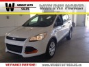 Used 2014 Ford Escape CRUISE|A/C|90,172 KMS for sale in Cambridge, ON