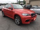 Used 2010 BMW X6 M 4.4l Twin Turbo.- Coquitlam 604-298-6161 for sale in Langley, BC