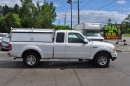 Used 2008 Ford Ranger SPORT for sale in Aurora, ON
