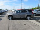 Used 2010 GMC TERRAIN SLT AWD for sale in Cayuga, ON