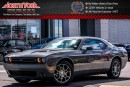Used 2017 Dodge Challenger GT|AWD|DriverConvncePkg|AppleCarPlay|R-Start|19