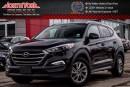 Used 2017 Hyundai Tucson SE|AWD|Blind Spot|Backup Cam|Bluetooth|HTD Seats|17