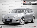 Used 2012 Hyundai Elantra Touring GT GLS Hatchback for sale in Nepean, ON