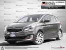 Used 2014 Kia Rondo L MT Wagon for sale in Nepean, ON
