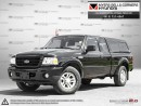 Used 2009 Ford Ranger SPORT for sale in Nepean, ON