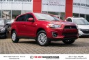 Used 2015 Mitsubishi RVR 2WD SE - CVT for sale in Vancouver, BC