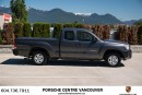 Used 2012 Toyota Tacoma 4X2 Access Cab 4A for sale in Vancouver, BC