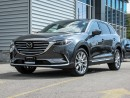 Used 2016 Mazda CX-9 BRAND NEW GT SIGNATURE AWD for sale in Scarborough, ON