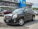 Used 2011 GMC Terrain SLE2,AWD,REAR VISION CAMERA, for sale in Ottawa, ON