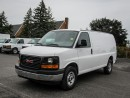 Used 2016 GMC Savana 3500 for sale in Ottawa, ON