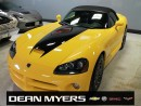 Used 2005 Dodge Viper SRT 10 for sale in North York, ON