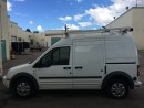 Used 2012 Ford Transit Connect Cargo for sale in York, ON