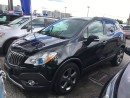 Used 2014 Buick Encore Convenience for sale in North York, ON