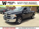 Used 2014 Dodge Ram 1500 SLT|4X4|BLUETOOTH|109,897 KMS for sale in Kitchener, ON
