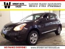 Used 2012 Nissan Rogue AWD  BLUETOOTH  135,446 KMS  for sale in Kitchener, ON