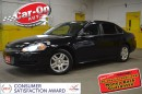 Used 2012 Chevrolet Impala LS AUTO A/C POWER GROUP ALLOYS for sale in Ottawa, ON