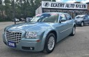 Used 2008 Chrysler 300 Touring  for sale in Barrie, ON