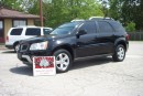 Used 2007 Pontiac Torrent for sale in Glencoe, ON