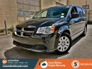 Used 2014 Dodge Grand Caravan SE/SXT for sale in Richmond, BC