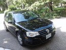 Used 2010 Volkswagen City Golf standard for sale in Waterloo, ON