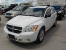 Used 2011 Dodge CALIBER (CANADA) S for sale in Innisfil, ON