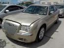 Used 2006 Chrysler 300 C  C for sale in Innisfil, ON