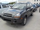 Used 2009 Hyundai Tucson for sale in Innisfil, ON