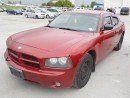 Used 2007 Dodge Charger for sale in Innisfil, ON