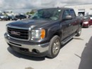 Used 2010 GMC Sierra SLT for sale in Innisfil, ON