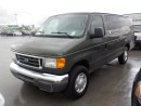 Used 2005 Ford E350 ECONOLINE  SUP for sale in Innisfil, ON