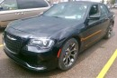 Used 2016 Chrysler 300 300S-ALL CREDIT ACCEPTED for sale in Scarborough, ON