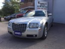 Used 2005 Chrysler 300 300 for sale in Bloomingdale, ON