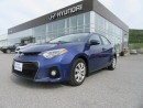 Used 2014 Toyota Corolla S for sale in Corner Brook, NL