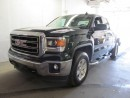 Used 2015 GMC Sierra 1500 SLE for sale in Dartmouth, NS