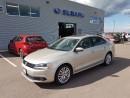 Used 2012 Volkswagen Jetta HIGHLINE for sale in Dieppe, NB