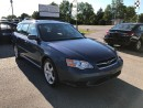 Used 2006 Subaru Legacy 2.5I for sale in Komoka, ON