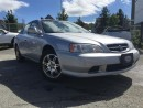 Used 2000 Acura TL 3,2 for sale in Surrey, BC