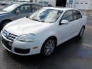 Used 2010 Volkswagen JETTA (CANADA) 20T for sale in Innisfil, ON
