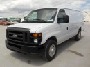 Used 2008 Ford E350 ECONOLINE  SUP for sale in Innisfil, ON