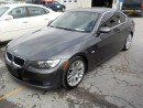 Used 2007 BMW 328i for sale in Innisfil, ON