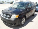 Used 2008 Dodge Grand Caravan SXT for sale in Innisfil, ON