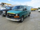 Used 2008 Chevrolet Express G1500 for sale in Innisfil, ON