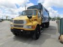 Used 2008 Sterling Acterra for sale in Innisfil, ON