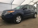 Used 2012 Ford Explorer EXPLORER for sale in Meadow Lake, SK