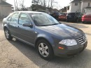 Used 2008 Volkswagen Jetta ONE OWNER - NO ACCIDENT - SAFETY INCLUDED for sale in Cambridge, ON